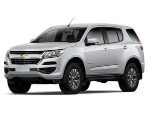 Chevrolet Trailblazer 2.png